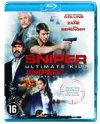 Sniper: Ultimate Kill (Blu-ray)