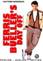 Ferris Bueller's Day Off (Special Edition)