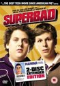 Superbad -Unrated Cut-