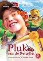Boekverfilming Kinderen en familiefilms en series