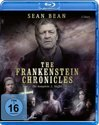The Frankenstein Chronicles Staffel 2 (Blu-ray)