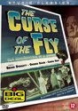 Dvd Curse Of The Fly, The-classic - Bud26