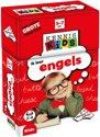 Afbeelding van het spelletje Ik leer Engels - Kaartspel