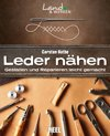 Duitstalige Klusboeken