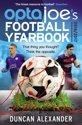 Engelstalige Outdoor- & sportboeken uit 2016 - Methodologie