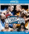 WWE - Wrestlemania 28