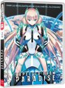 EXPELLED FROM PARADISE - Film - DVD : DVD