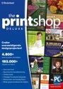 Printsoftware