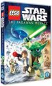 LEGO Star Wars - The Padawan Menace (Import)