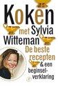 Nederlandstalige Literatuur & Romans - Tijdelijke afprijzingen
