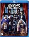 The Addams Family (Blu-ray)