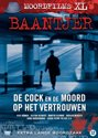 Baantjer - De Cock En De Moord Op Het Vertrouwen
