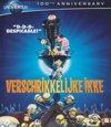 Verschrikkelijke Ikke (Blu-ray) 100th Anniversary Edition