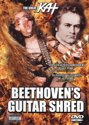 Beethoven'S Guitar