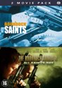 Boondock Saints 1&2