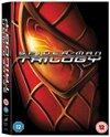 Movie - Spiderman Trilogy