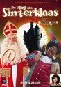 Het Sinterklaasjournaal - De Vlag Van Sinterklaas