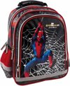 Spider-Man Homecoming - Rugzak - 38 x 28 x 16 cm - Multi