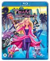 Barbie - Geheime Team (Spy Squad) (Blu-ray)