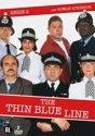 Thin Blue Line Series 2