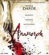 Anamorph BD
