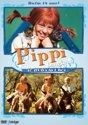 Pippi Langkous 10Box