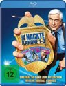 The Naked Gun Collection (Blu-ray)