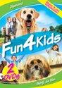 Fun4Kids - Diamond / Benji De Film