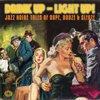 Jazz muziek - Vinyl