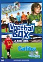 Voetbal Box