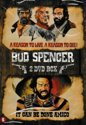 Bud Spencer 2DVD Box