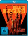 The Hitman's Bodyguard (2017) (Blu-ray)