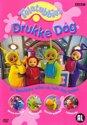 Teletubbies - Drukke Dag