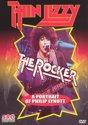 The Rocker: A Portrait of Philip Lynott