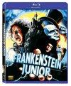 Frankenstein Junior/Blu-ray