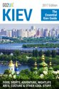 Kiev Travel Guide