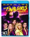 Final Girls (Blu-ray)