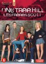 One Tree Hill - Seizoen 2