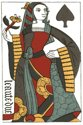 Origin and History of Playing Cards