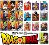 Dragon Ball Z Kai: Final Chapters - Part 3