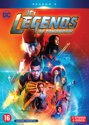 Legends Of Tomorrow - S2