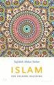 Nederlandstalige Boeken over Islamitische rituelen