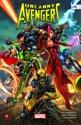 Superhelden stripboeken