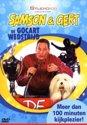 Samson & Gert - Gocart Wedstrijd