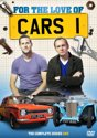 For The Love Of Cars: Series 1 [DVD]