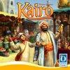 Afbeelding van het spelletje Kairo
