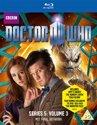 New Series 5 Vol.3