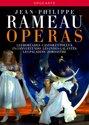 Jean-Philippe Rameau - Operas
