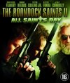 Boondock Saints 2 - All Saints Day (Blu-ray)