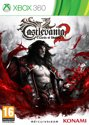 Castlevania: Lords Of Shadow 2 - Xbox360
